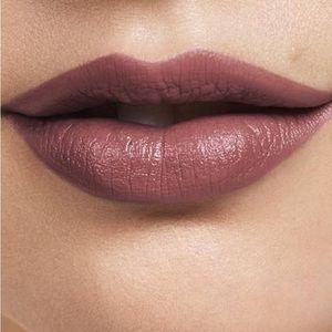 Clinique | Dramatically Different Lipstick